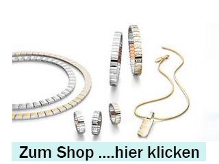 Magnetschmuck  MAGNETIX Magnetschmuck Shop -MAGNETIX Wellness Versand 0€